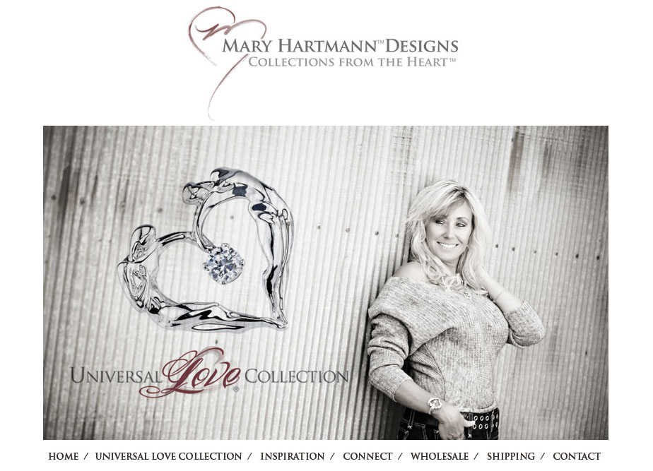 MaryHartmann_AlliesCustomDesigns