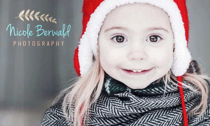 NicoleBerwaldPhotography_01