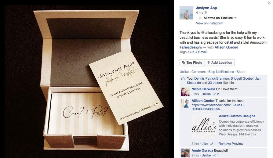 AlliesCustomDesigns_Wedding