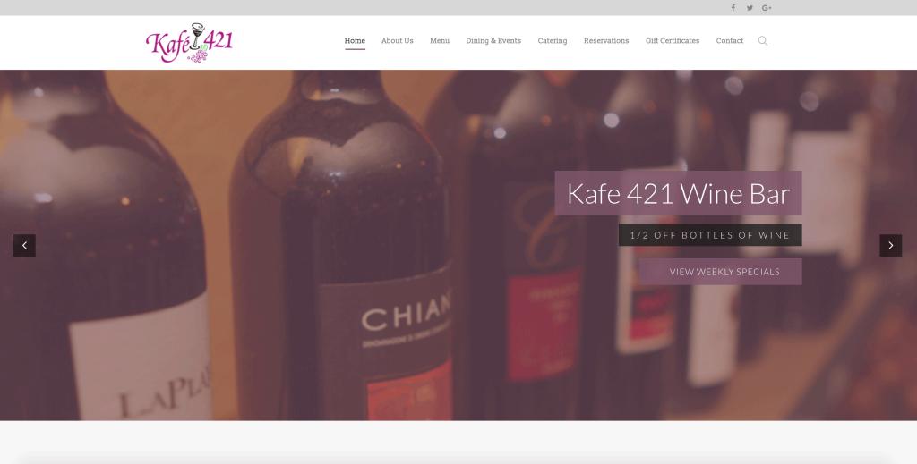 Kafe421-Allies-Custom-Designs