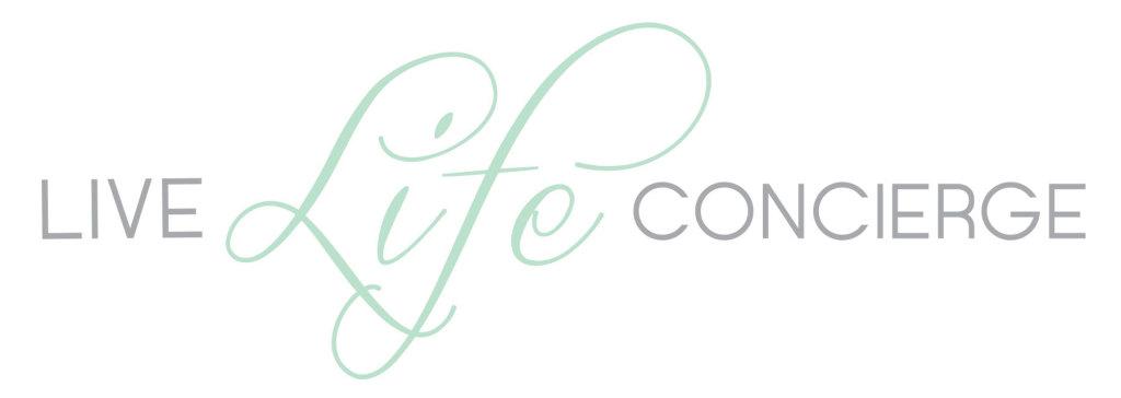 Live_Life_Concierge