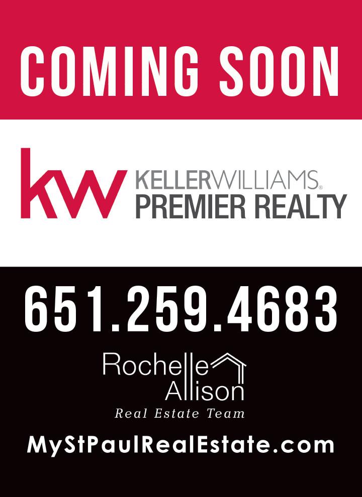 RochelleAllison_AlliesCustomDesigns_RealEstate
