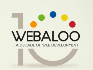 Webaloo_AlliesCustomDesigns