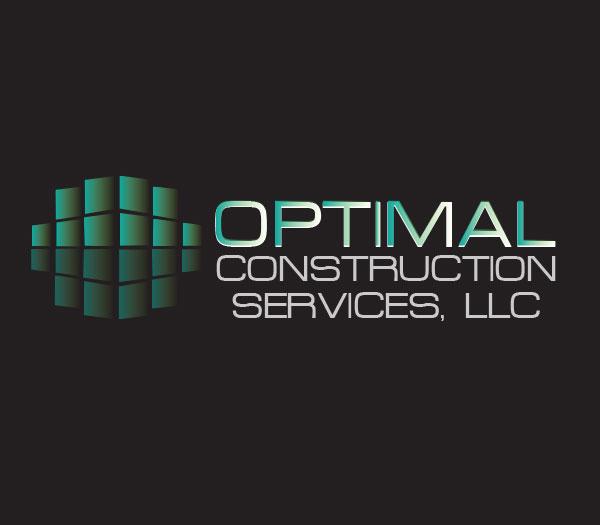 Optimal_BusinessCard_AlliesCustomDesigns_Design_Logo