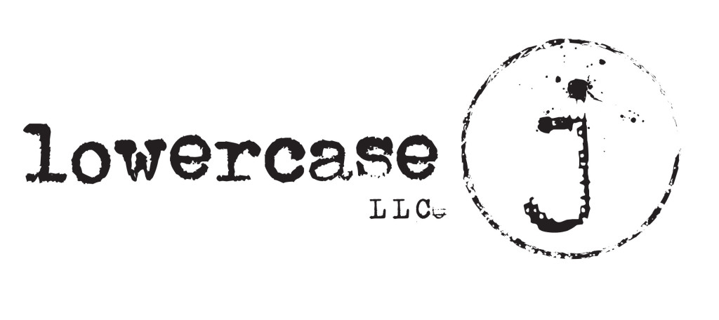 lowercase_J_LogoDesign