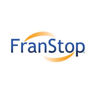 FranStop_Profile