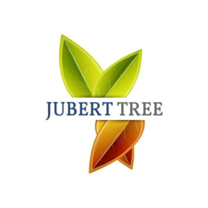 Jubert_Tree_Profile