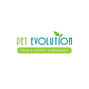 Pet_Evolution_Profile