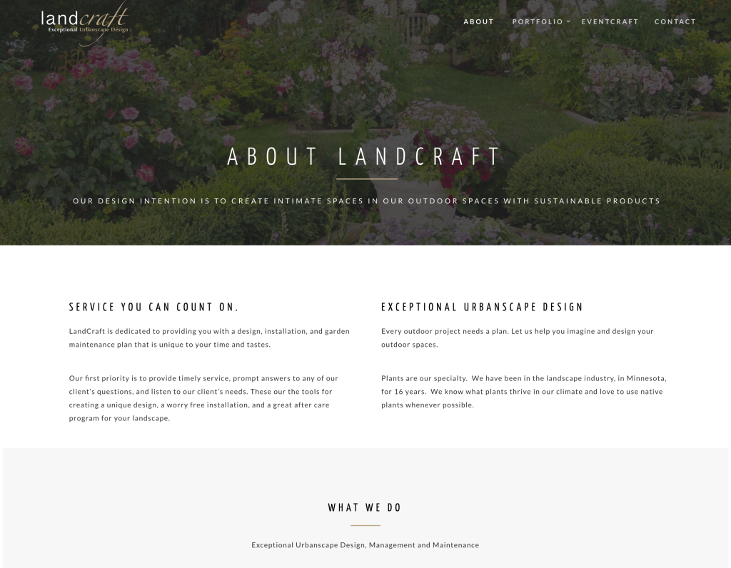 LandCraft_Allies_Custom_Designs
