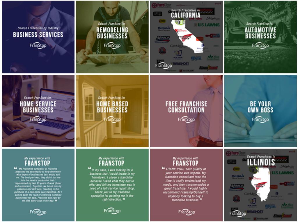Franstop-facebook-allies-custom-designs