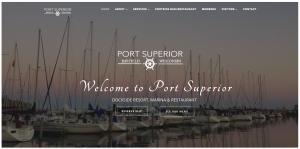 port-superior-allies-custom-designs