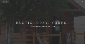 rustic-edge-log-cabins-allies-custom-designs