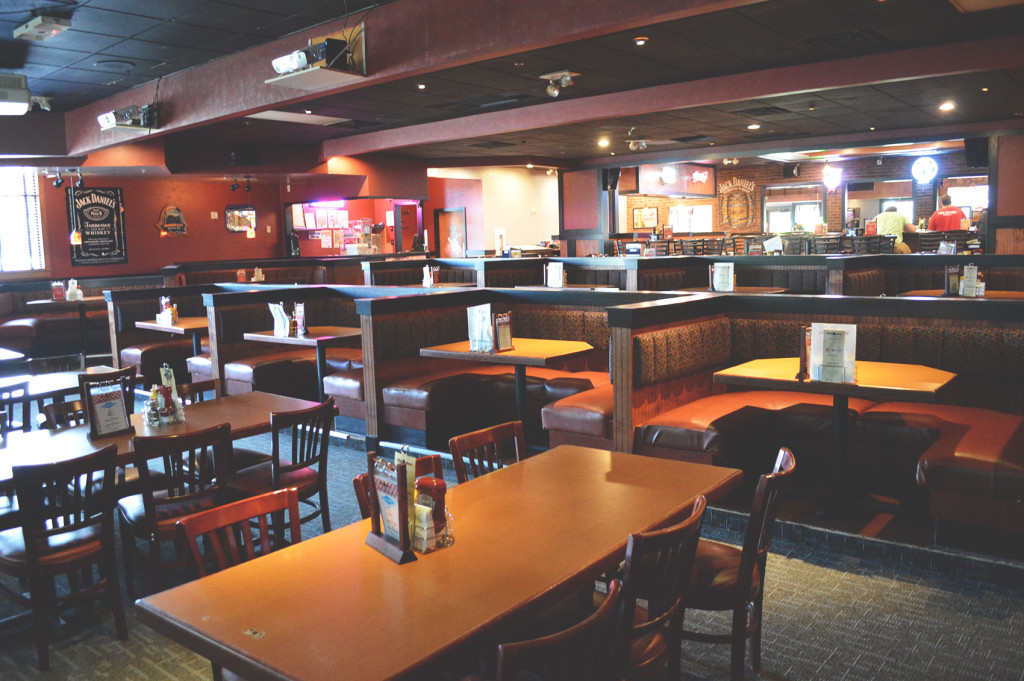 sports-bar-food-drinks-oakdale-specials-happy-hour-oakdale-wild-boar-bar-grill-happy-hour-oakdale