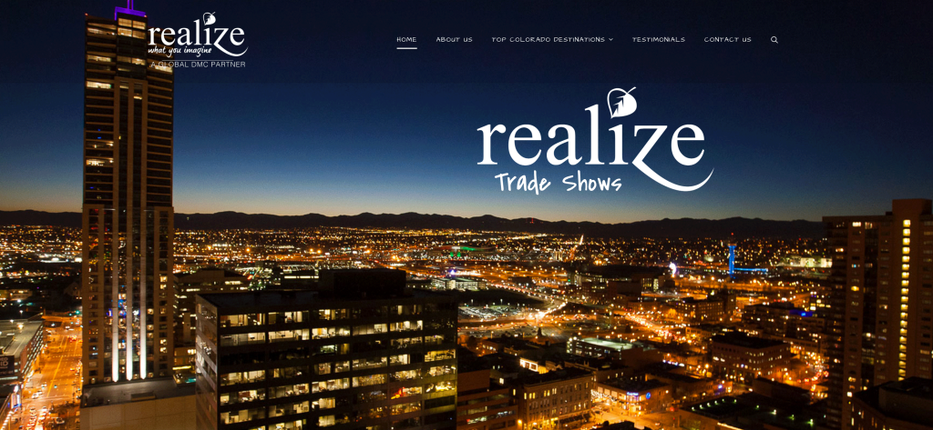 realize-colorado-allies-custom-designs